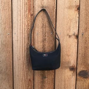 Mini Tommy Hilfiger Bag